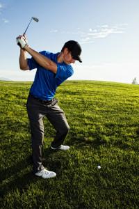GolfMedium