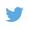 TwitterLogoSmall