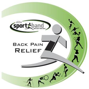 back pain sports